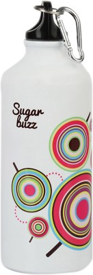 Imagica Sugarbuzz Candy 600 ml Water Bottle