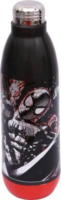 Marvel SPIDERMAN 900 ml Water Bottle