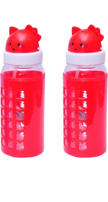 Blossoms Sipper 500 ml