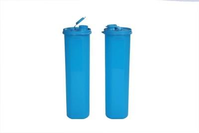 Signoraware Jumbo Fridge Bottle 1100 ml Water Bottles