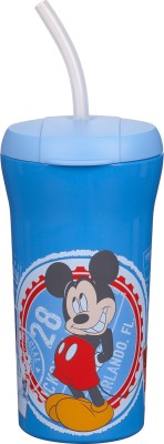 Marvel Mickey Mouse 300 ml Water Bottle