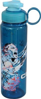 WWE JOHN CENA 700 ml Water Bottle