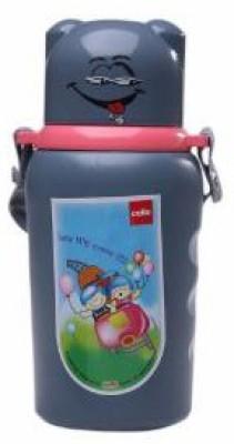 Cello Flipper 600 ml Water Bottle