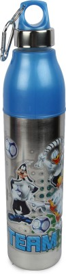 SKI LOW 1000 ml Water Bottle