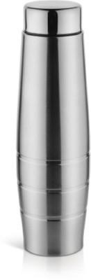 SIDHIVINAYAK ENTERPRISES Classic 750 ml