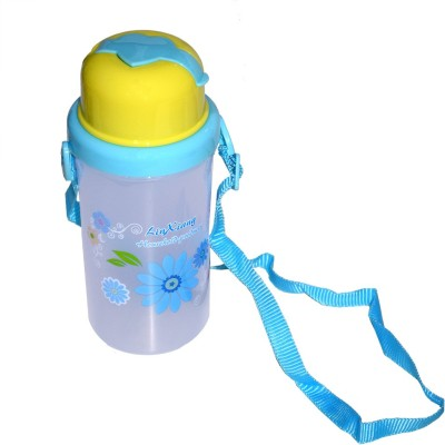 Blossoms Kids Water Bottle & sipper 500 ml