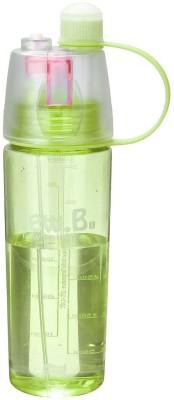 Tuelip Classic 600 ml(Multicolor)