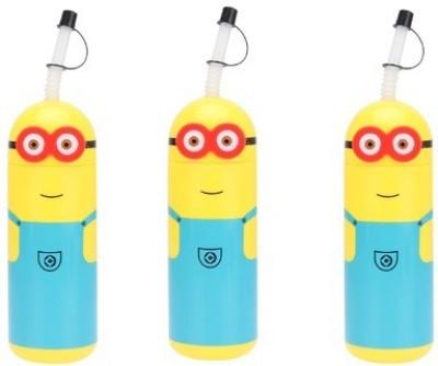 Tuelip Sipper 440 ml Water Bottles