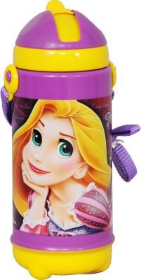 Disney Rapunzel 420 ml Water Bottle