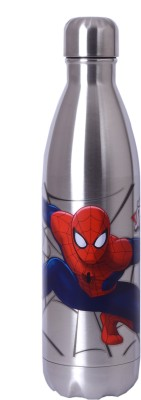 Tabu Spiderman Hot And Cold 750 ml Water Bottle