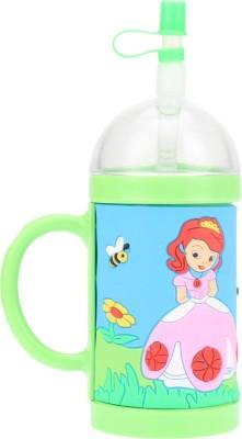 Tuelip Barbie Engraved 200 ml Water Bottle