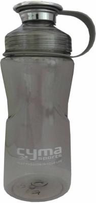 Cyma Synergy-Grey 600 ml