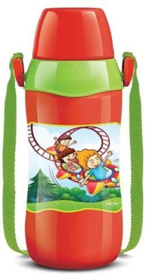 Milton Kool Sonic 400 390 ml Water Bottle