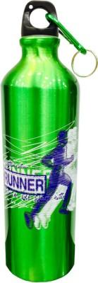 Platex Sipper 750 ml Water Bottle