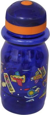 HM International Uni 500 ml Water Bottle