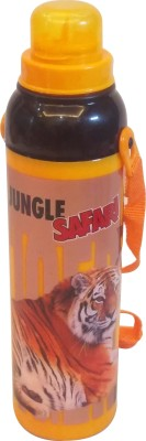 CSM Adventure Series 1000 ml Water Bottle