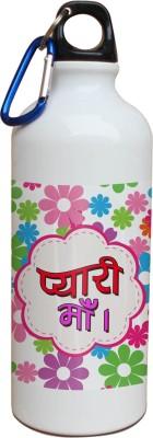 Tiedribbons Gifts For Pyari Mom Coffee Mug 600 ml Water Bottle