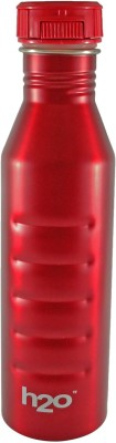 Lovato Sports 730 ml Water Bottle