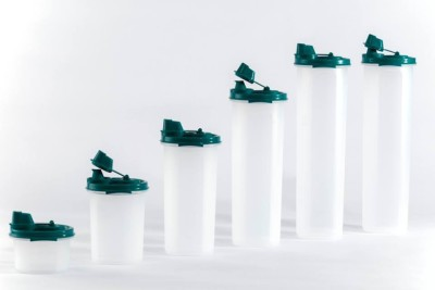 Signoraware Easy Flow 4390 ml Water Bottles