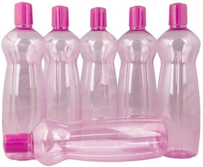 Milton Fridge Bottle 1000 ml Water Bottles