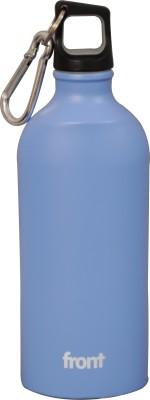 HM International FRONT 500 ml Water Bottle