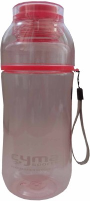 Cyma Synergy-Pink 630 ml