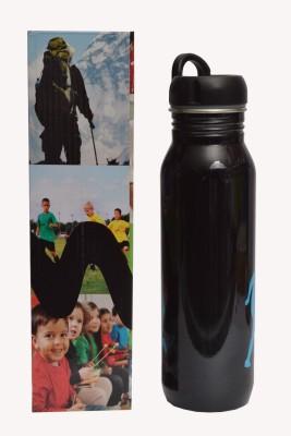Viva Smart WOTTLE 800 ml Water Bottle