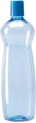 Milton Pacific 1000 ml Water Bottles