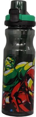 Marvel Sipper 700 ml Water Bottle