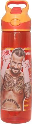 WWE CM Punk 750 ml