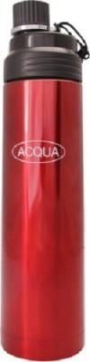 ACQUA opaque 1000 ml Water Bottles
