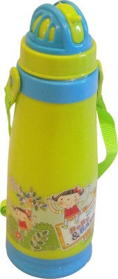 CSM COOL WONDER 600 ml Water Bottle