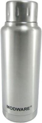 MODWARE KUTIE BOTTLE 300 ml