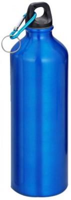 Gift Studio Sporty 700 ml Water Bottle(Set of 1, Blue)