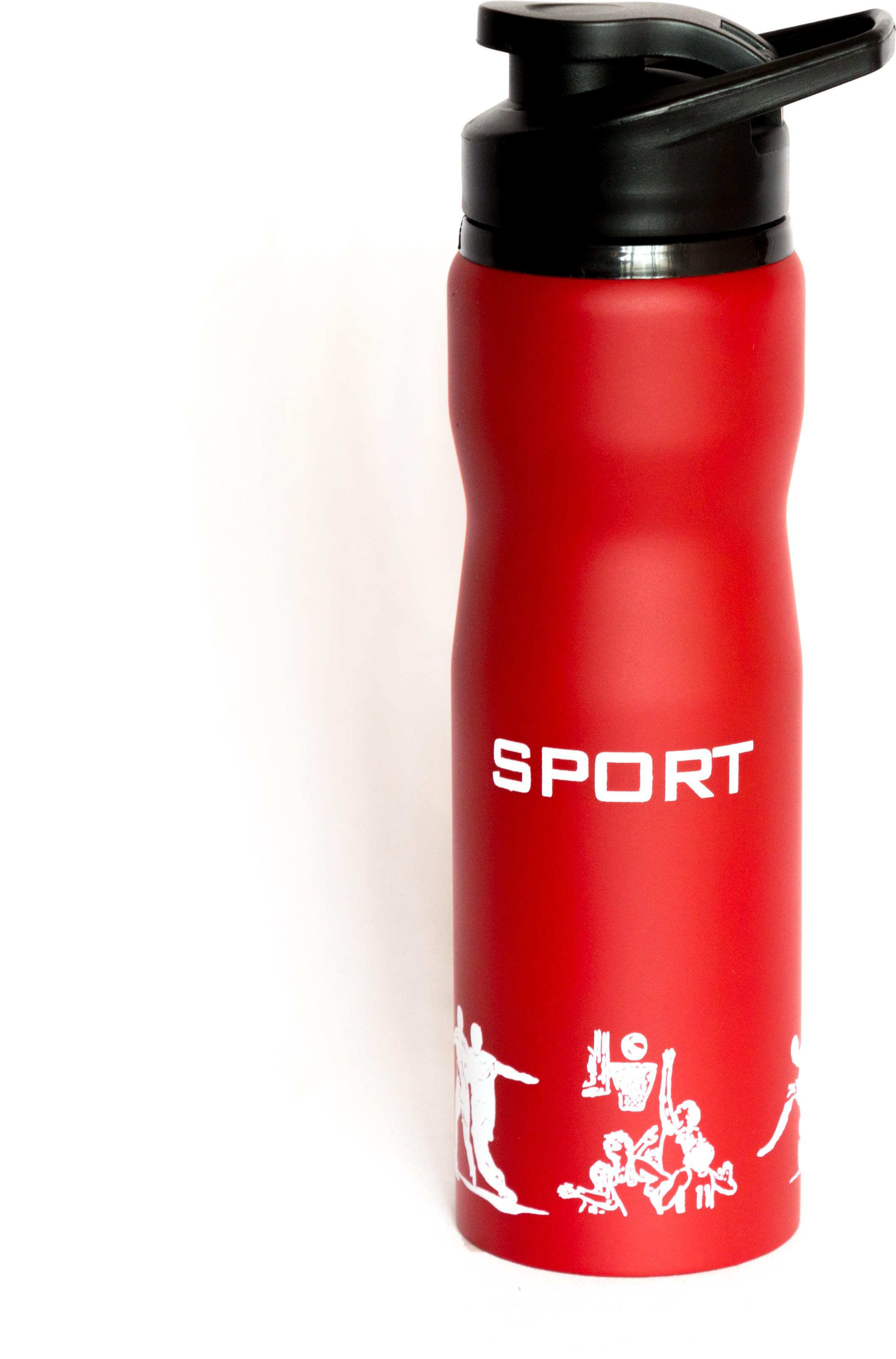 Deals | Kids Water Bottles Tupperware, H2O...