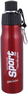 Brio Bright SB-106 750 ml Water Bottle