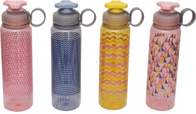 HM INTERNATIONAL HOOM 700 ml Water Bottles