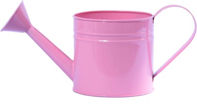 Mango Orchard 0 L Water Cane(Pink, Pack of 1)