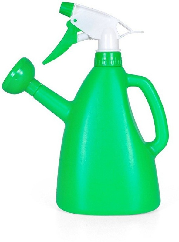 BSLN 1 L Water Cane(Green, Pack of 1)
