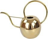 Karmakara 0.73 L Water Cane (Gold, Pack ...