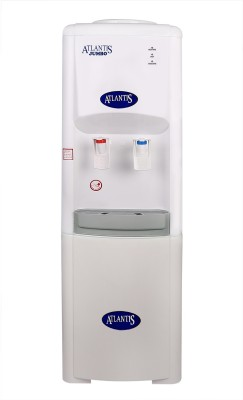 Atlantis Jumbo001 Bottled Water Dispenser