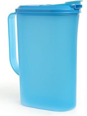Tupperware code-214 Bottled Water Dispenser