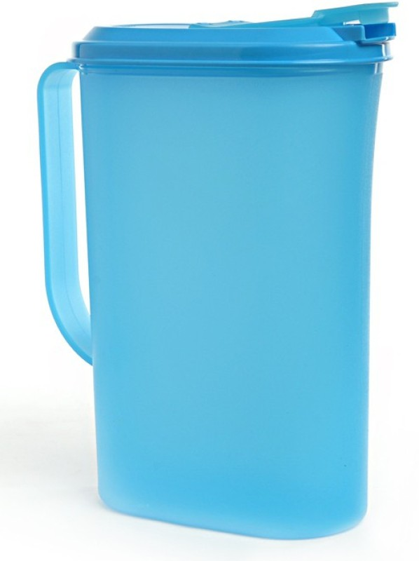 Tupperware code-214 Bottled Water Dispenser