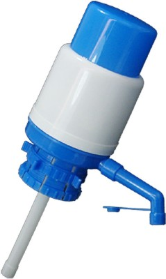 ChinuStyle Manual Bottled Water Dispenser