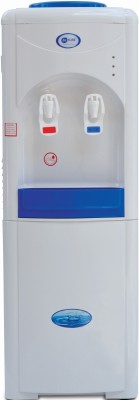 BePURE BPT10 Bottled Water Dispenser