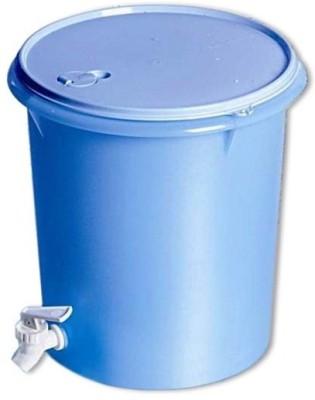 Tupperware 851 Bottom Loading Water Dispenser