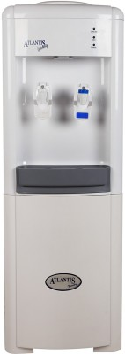 Atlantis Frosty Bottled Water Dispenser