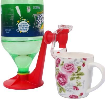 Shopo SM756 Bottom Loading Water Dispenser