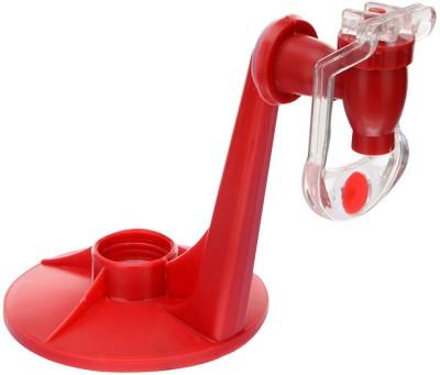 LIMITLESS Limitless Fizz Saver Bottom Loading Water Dispenser
