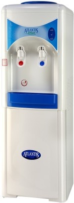 Atlantis ABWDHCFS Bottled Water Dispenser